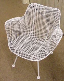 20th century modern design seating by eames knoll wegner bertoia