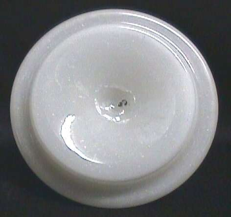 Pontil Marks On Vases Vase And Cellar Image Avorcor