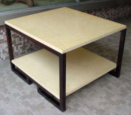 Frankl Table